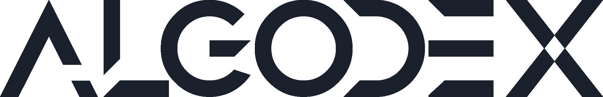 Logo - Inline (Light - Transparent)@2x